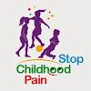 StopChildhoodPain.org