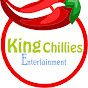 King Chillies