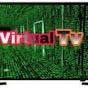 VIRTUAL TV REVIEWS