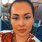 El Tarot de Frida
