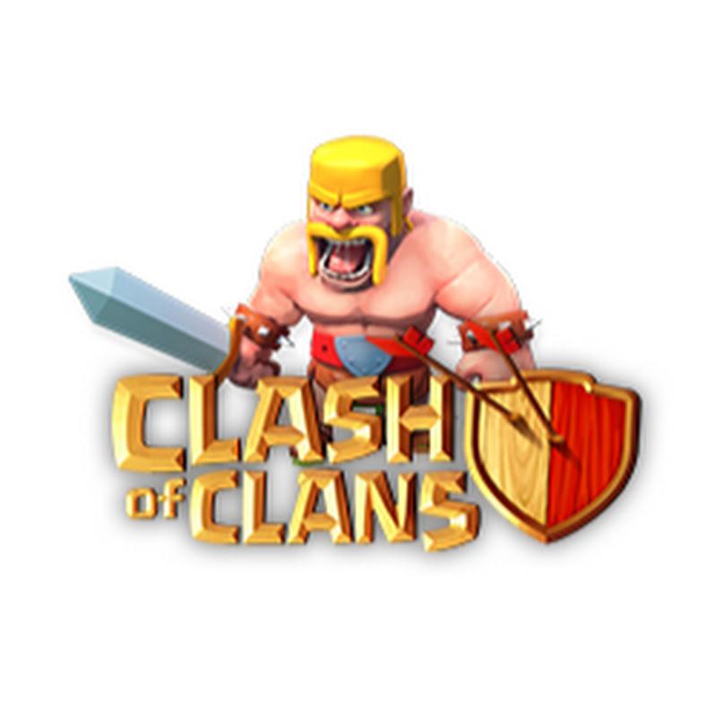 Clash of Clans TH8 vs TH8 Golem, Wizard & Pekka (GoWiPe