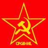 Proletarian TV