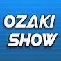 Le Ozaki Show