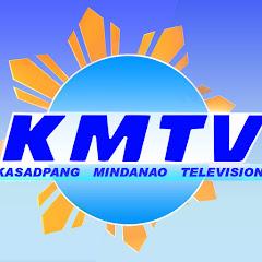 KMTV News Channel