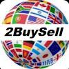 USA BuySell Business Model