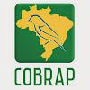 COBRAP Confed. Bras. Criadores Pássaros Nativos