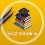 Free VDO Khmer