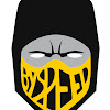 BySpeed MK