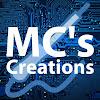 MC's Creations