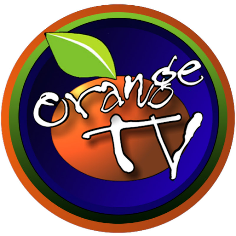 Browse YouTube livestream videos from Orange TV channel