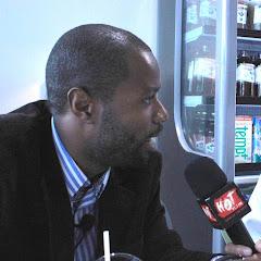 Jamal Moncur