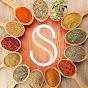 SpiceStudio