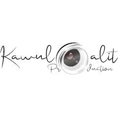 Kawulo Alit