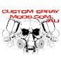 customspraymods