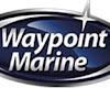 Waypoint Marine