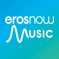 Eros Now's channel picture