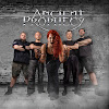 Ancient Prophecy - [Official] Christian Female-Fronted Progressive Power-Metal Band from Germany