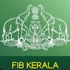 Farm Information Bureau Kerala