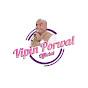 Vipin Porwal Official