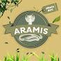 Aramis Jiboia BCC