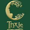 Trixie Cafe & Lounge