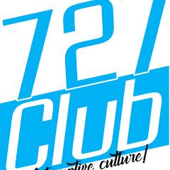 727 CLUB