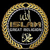 Islam Great Religion