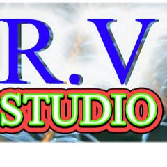 Kajal Digital Studio Lucknow