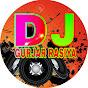 DJManish Alwar
