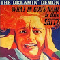 Dreamin' Demon