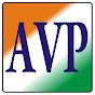 AVPIndia News
