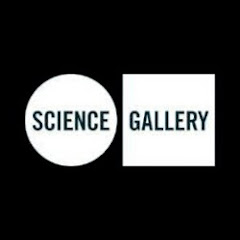 Science Gallery Dublin