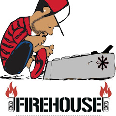 Firehouse SoundLabs