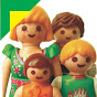 A Família Hauser