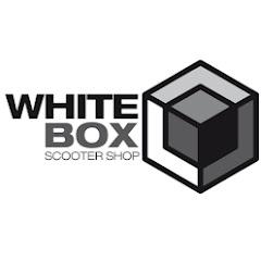 Whiteboxshop