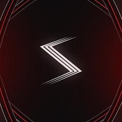 ST STronGer