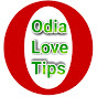 Odia love tips And