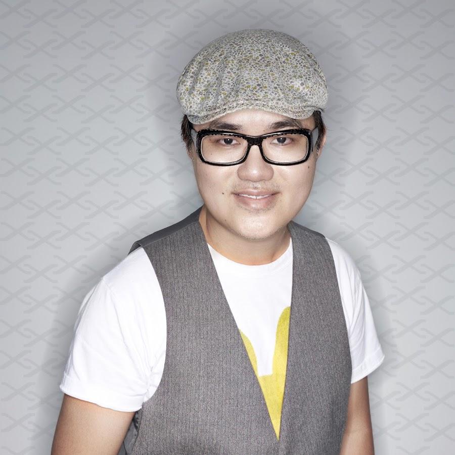 DSCF9040 | IVAN Joshua Loh