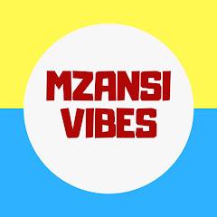 Mzansi Vibes