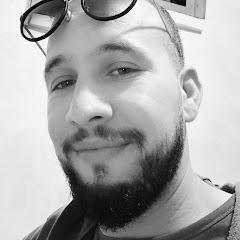 Mouad Ahlibba