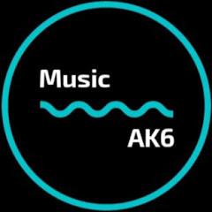 Music Ak6