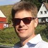 Martin Missfeldt