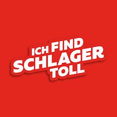 ICH FIND SCHLAGER TOLL!