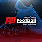 RB FOOTBALL