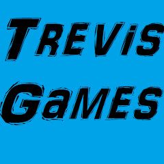Trevis Games