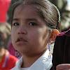 Navajo Language Lessons