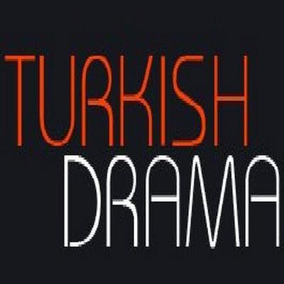 turkishdrama com | Polska XXXL-HUB LV