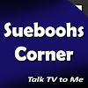 Sueboohs Corner