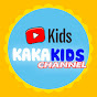 KaKa Channel