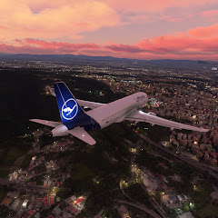 FSX Simulation HD